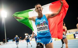 https://www.seguonews.it/paralimpiadi-finale-dei-100-metri-medaglia-di-bronzo-per-la-gelese-monica-contrafatto