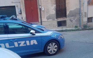 https://www.seguonews.it/caltanissetta-59enne-ai-domiciliari-esce-da-casa-e-va-alla-posta-arrestato-dalla-polizia
