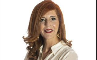 Vallelunga, Samanda Ministeri si candida a sindaco e presenta la lista che la sosterrà