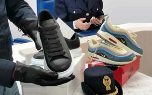 https://www.seguonews.it/caltanissetta-vendeva-scarpe-con-loghi-famosi-contraffatti-48enne-denunciato-dalla-polizia