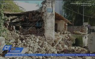 https://www.seguonews.it/scossa-di-terremoto-di-magnitudo-61-in-grecia-ce-almeno-una-vittima