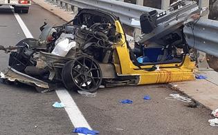 https://www.seguonews.it/incidente-sulla-caltanissetta-gela-gravi-due-coniugi-di-barrafranca-distrutta-lauto