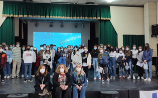 https://www.seguonews.it/erasmusdays-il-liceo-classico-di-caltanissetta-ha-ospitato-gli-studenti-di-altri-istituti