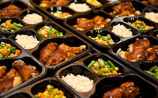 Studio allarmante, ecco come i pasti pronti danneggiano il nostro cervello