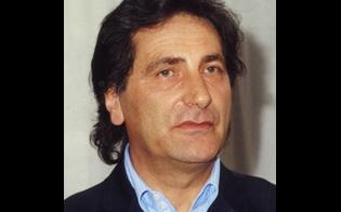 Elezioni San Cataldo, l'onorevole Galletti: