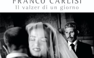 Il giorno delle nozze in Sicilia, Franco Carlisi espone le sue foto in una mostra a Caltanissetta