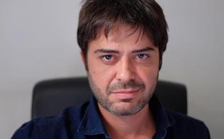 San Cataldo, movimento Le Spighe: Falzone nominato coordinatore politico