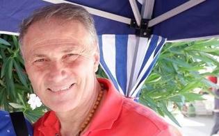 Polo oncologico a San Cataldo, Pagano: