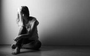 Caltanissetta. Il ruolo del medico di famiglia nella gestione del paziente depresso: convegno a Villa Barile