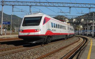 https://www.seguonews.it/treni-frecciabianca-in-arrivo-in-sicilia-partiranno-da-caltanissetta-e-enna