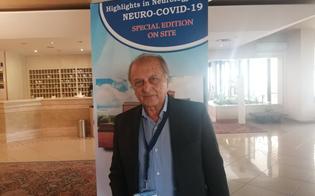 https://www.seguonews.it/neurologia-il-professore-comi-da-caltanissetta-a-breve-nuove-linee-guida-su-sclerosi-multipla