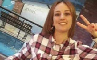 Trovato senza vita il corpo di una donna scomparsa nel catanese: il fratello confessa il delitto