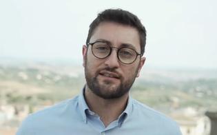 Elezioni San Cataldo. Marco Andaloro il più votato, Pd primo partito. Ecco la possibile distribuzione dei seggi
