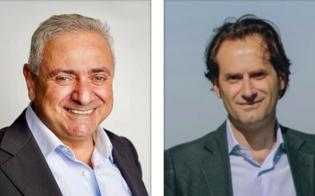https://www.seguonews.it/amministrative-in-sicilia-domenica-e-lunedi-urne-aperte-in-10-comuni-a-san-cataldo-si-sfidano-comparato-e-vassallo