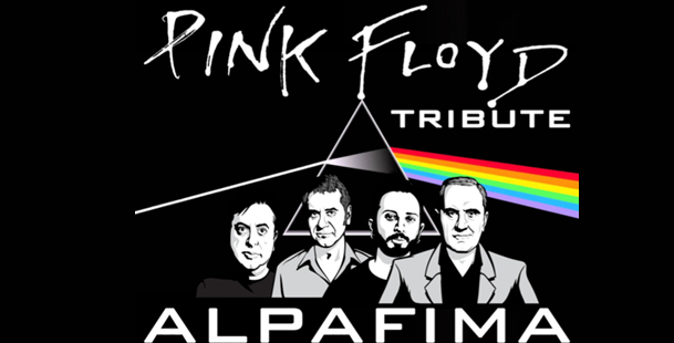 Tributo Pink Floyd
