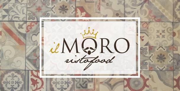 Grande Apertura - Il Moro