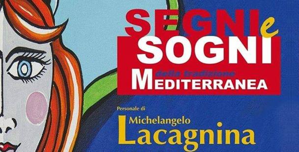 Segni e sogni della tradizione siciliana