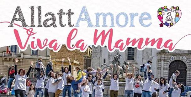 AllattAmore - Viva la mamma