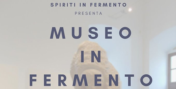 Museo in fermento