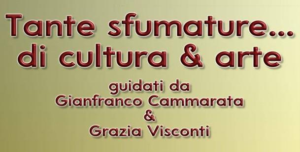 Incontriamoci a Caltanissetta
