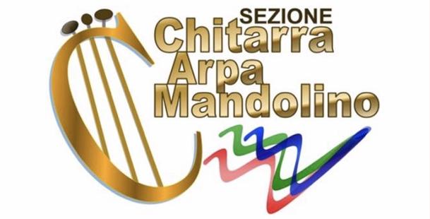 Premio Nazionale delle Arti sezione Chitarra, Arpa e Mandolino