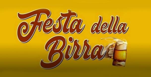 Festa della Birra @ Enicafè CL