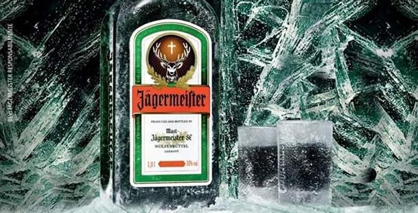 Jägermeister Official Party 2019 - Dj set Quelli della Radio