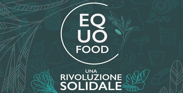 EquoFood - Inaugurazione