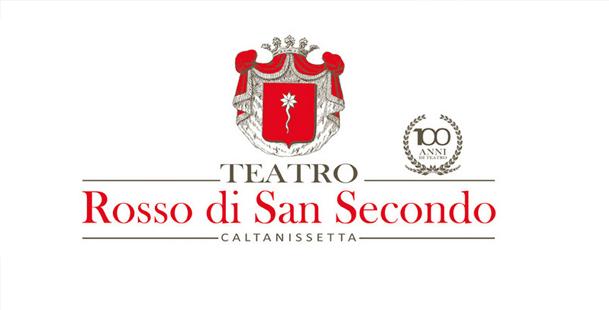Premio letterario Rosso di San Secondo