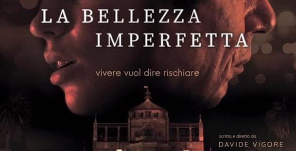 La bellezza imperfetta - Proiezione cortometraggio
