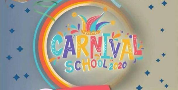 Carnival School 2020