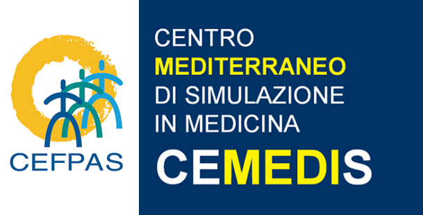 """Corso """"Acute Critical Care HF SIM & CRM"""""""