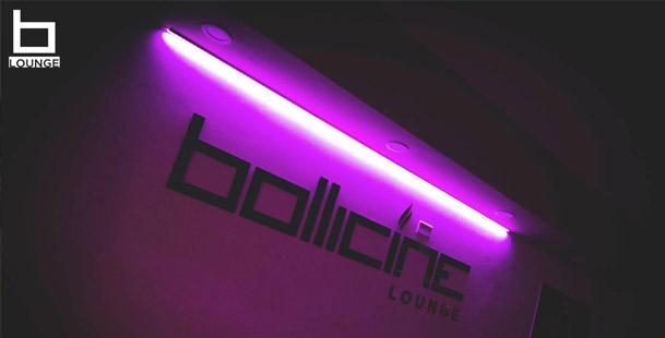 San Martino muffolette e vino @Bollicine