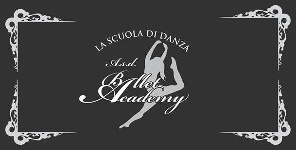 5° Saggio Di Danza Classica Moderna E Contemporanea Di Giada Paterna