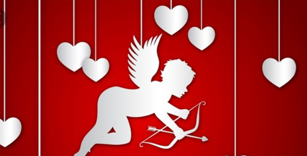 TALÈ è San Valentino