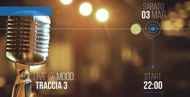 MOOD_Live • Traccia 3