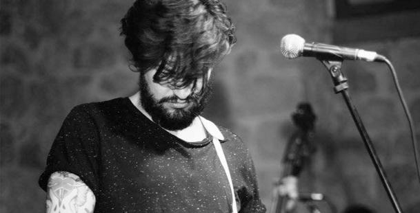 Gioè - Montante - Lauricella Live