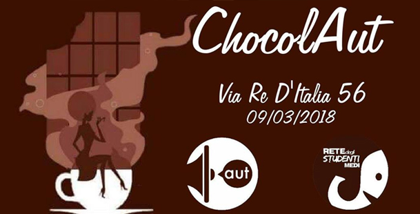 ChocolAut