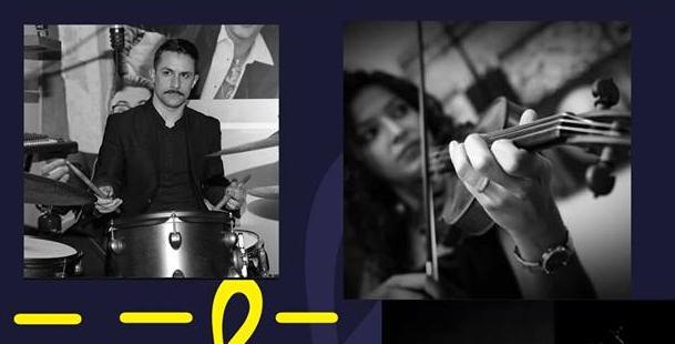 Federica Mosa Quartet