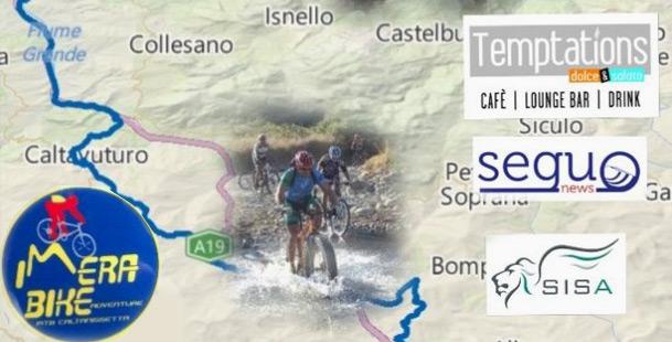 Caltanissetta-Cefalù - VI Edizione