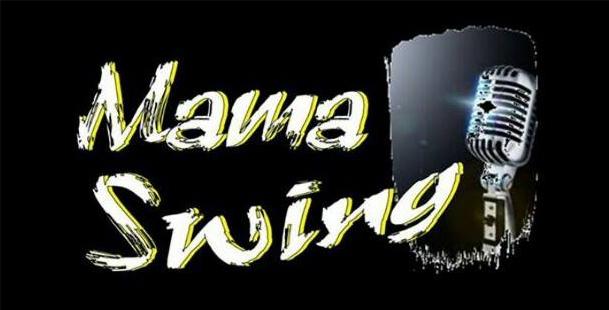 Mama Swing Live - Spizziculio