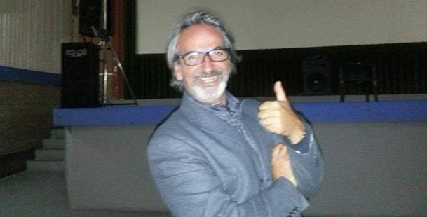 Serata Cabaret Con Massimo Spata