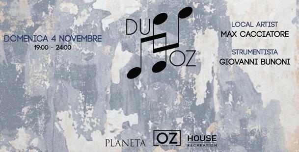 DU-OZ > oz-eta