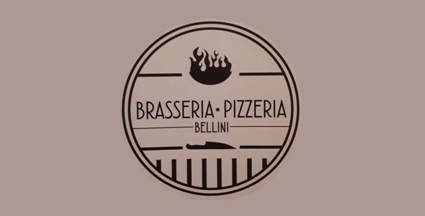 Brasseria Pizzeria Bellini - Inaugurazione