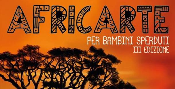Africarte