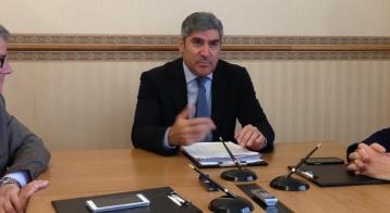 http://www.seguonews.it/video/il-questore-bruno-megale-lascia-caltanissetta-il-saluto-ai-cittadini-e-ai-poliziotti
