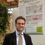 L'ingegnere Andrea Polizzi