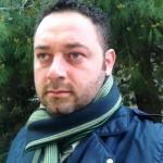 Giuseppe Porrovecchio, segretario provinciale del Siap