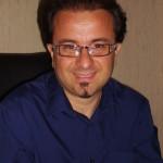 Il dottor Marco Leonardi