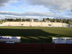 Stadio_Pian_del_lago marco tomaselli